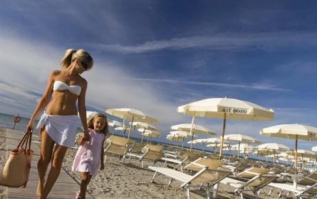 Rates summer 2017 - Hotel Europa Grado