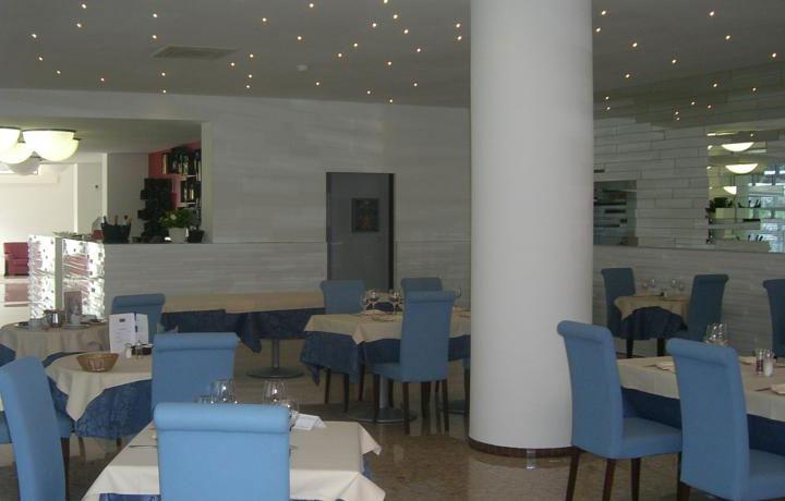 Serviceleistungen hotel europa grado for Hotel euro meuble grado