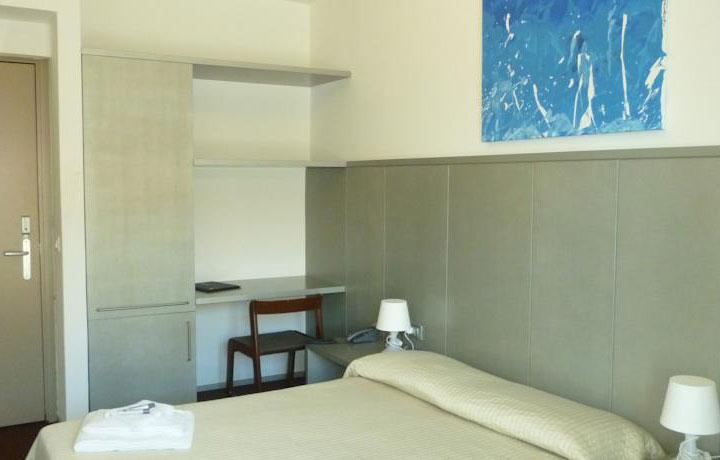 Family suite hotel europa grado for Hotel euro meuble grado