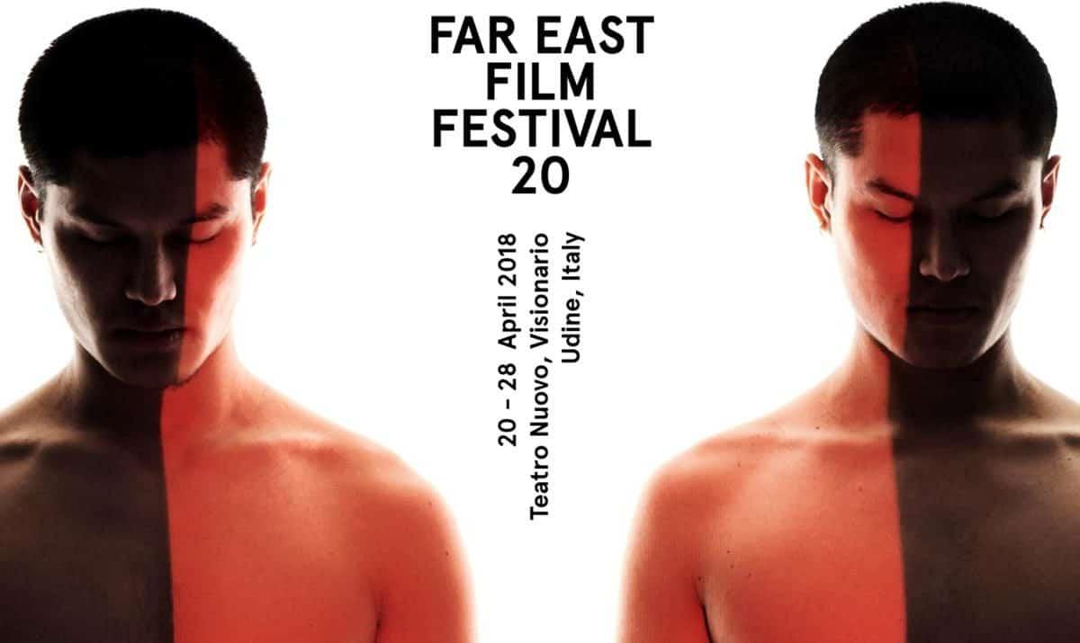 20 edizione far east film festival hotel europa grado for Hotel euro meuble grado